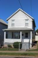 62 Cook St, Ashley, PA - USA (photo 1)