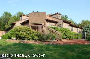 43 Birchwood Drive, Drums, PA - USA (photo 1)