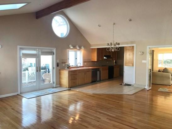 Split Level, Residential - West Pittston, PA (photo 2)