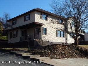 71 Rock St, Hughestown, PA - USA (photo 1)