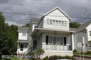 115 Shawnee Ave, Plymouth, PA - USA (photo 1)