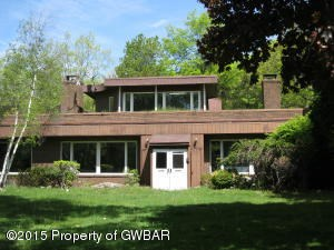 1666 Laurel Run Rd, Bear Creek, PA - USA (photo 1)