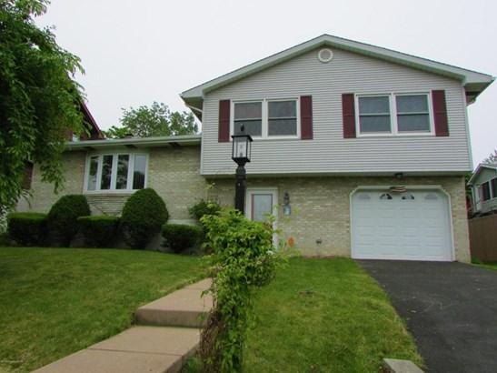 Split Level, Residential - Hazle Twp, PA (photo 1)