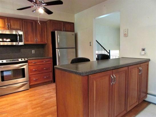 Split Level, Residential - Hazle Twp, PA (photo 3)