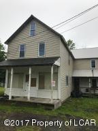 327 Pond Hill Mountain Road, Wapwallopen, PA - USA (photo 1)