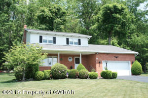 62 Kennedy Dr, Drums, PA - USA (photo 1)