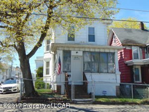 542 Locust N St, Hazleton, PA - USA (photo 1)