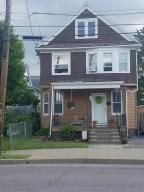 26 Pringle St., Kingston, PA - USA (photo 1)