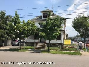 547 Hickory St, Scranton, PA - USA (photo 1)