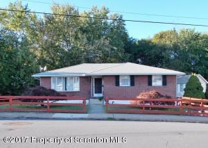 1773 Mcdonough Ave, Scranton, PA - USA (photo 1)