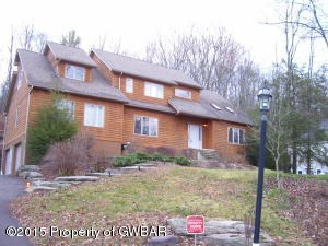 208 Ian Drive, Shavertown, PA - USA (photo 1)