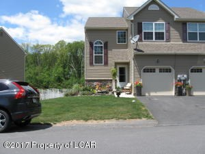 15 Nicholas Ct, Drums, PA - USA (photo 1)