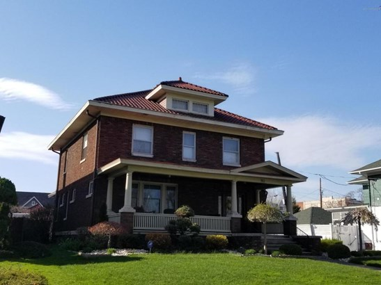 Residential, 2 Story - West Pittston, PA (photo 1)