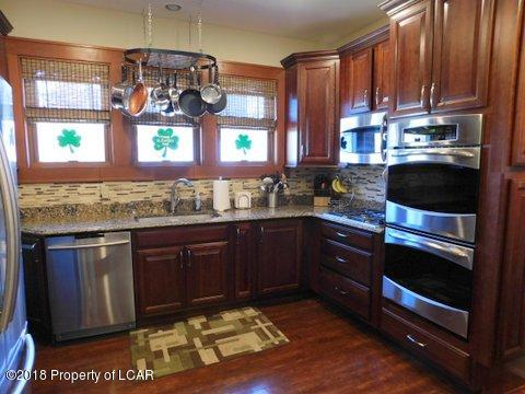 Residential, 2 Story - West Pittston, PA (photo 2)