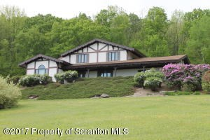 316 Schoonover Hill Rd, Dallas, PA - USA (photo 1)