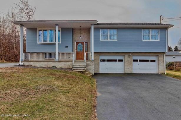 Residential, Bi-Level - Pittston, PA