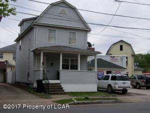 602 Franklin S St, Wilkes Barre, PA - USA (photo 1)