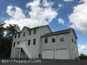 51 Conyngham Crest Dr, Sugarloaf, PA - USA (photo 1)