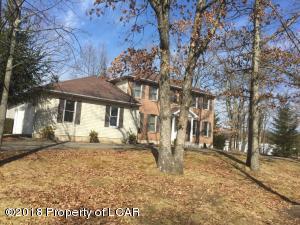 376 Goshen Avenue, Hazle Township, PA - USA (photo 1)
