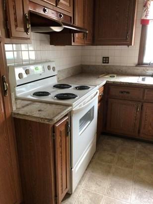 Split Level, Residential - Wyoming, PA (photo 4)