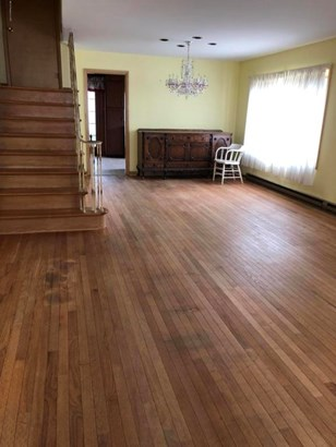 Split Level, Residential - Wyoming, PA (photo 5)