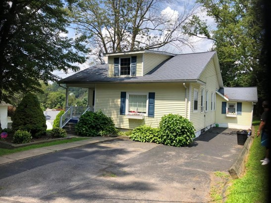 1 Story/Ranch, Residential - Shavertown, PA