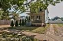 455 Chestnut Ave., Kingston, PA - USA (photo 1)