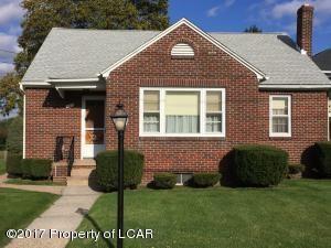 987 Chestnut E St, Hazleton, PA - USA (photo 1)