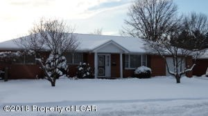 105 Jean St, Exeter, PA - USA (photo 1)