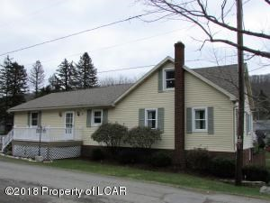 613 Hazle St, Weston, PA - USA (photo 1)