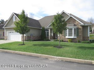 59 Greenbriar Drive, Dallas, PA - USA (photo 1)