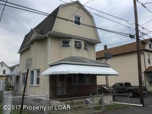 130 Almond Lane, Wilkes Barre, PA - USA (photo 1)
