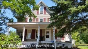 1675 Nimble Hill Rd, Mehoopany, PA - USA (photo 1)