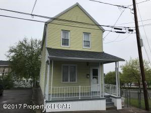 11 Garnet Lane, Wilkes Barre, PA - USA (photo 1)