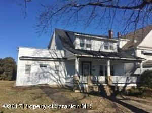 1420 Schlager St, Scranton, PA - USA (photo 1)