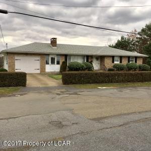 816 Green W Street, Hazle Township, PA - USA (photo 1)