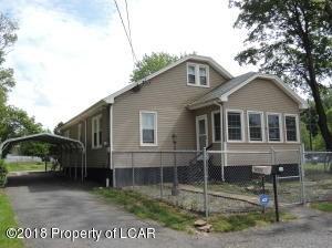 204 Beaver Brook Rd, Hazle Township, PA - USA (photo 1)