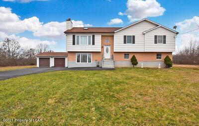 Residential, Bi-Level - Blakeslee, PA