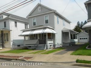 224 Phillips St, Hanover Township, PA - USA (photo 1)