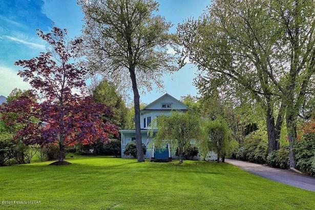 Residential, 2 Story - Harveys Lake, PA