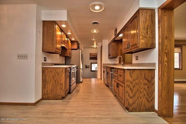 Split Level, Residential - Laflin, PA (photo 2)