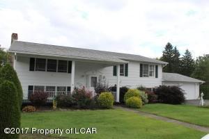13 Lawson Pl, Conyngham, PA - USA (photo 1)