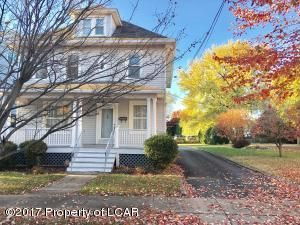 394 Ridge Ave., Kingston, PA - USA (photo 1)