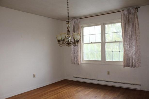 Residential, Bi-Level - Conyngham, PA (photo 5)