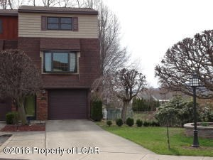 10 Bond Ave, Swoyersville, PA - USA (photo 1)