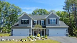 462 (lot 27) Robins Way, Mountain Top, PA - USA (photo 1)