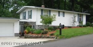 15 Druid Hills Dr, Shavertown, PA - USA (photo 1)
