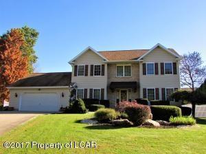 156 St. Angela Drive, Hazle Township, PA - USA (photo 1)