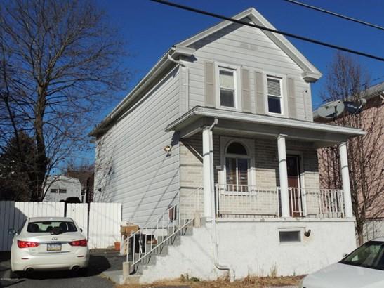 Residential, 2 Story - West Hazleton, PA