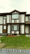 1756 Christopher Rd, Hazleton, PA - USA (photo 1)